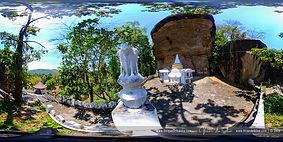 Lindara Rajamaha Viharaya