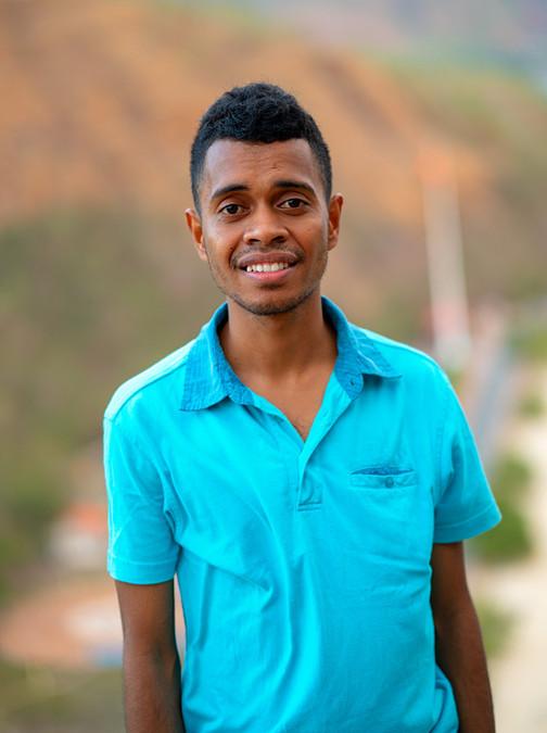 Timor_Leste_14.jpg