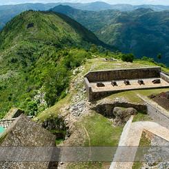 Haiti-0691.jpg