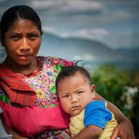 Guatemala_198.jpg