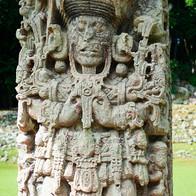 Honduras_021-2.jpg