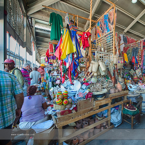 Haiti-0451.jpg
