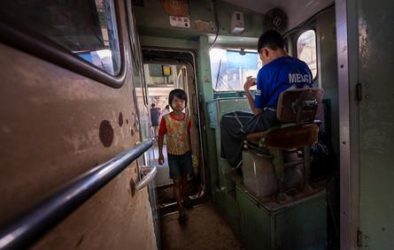 Yangon_062.jpg