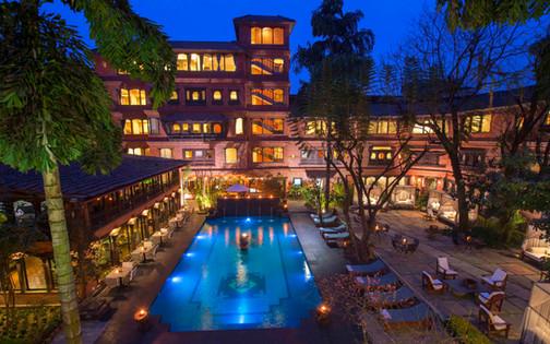 Dwarika's_Kathmandu_525wix.jpg