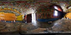Thalagama Rajamaha Viharaya