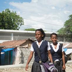 Haiti-0531.jpg