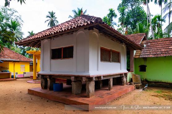 menikkadawara_tampita_rajamaha_viharaya_
