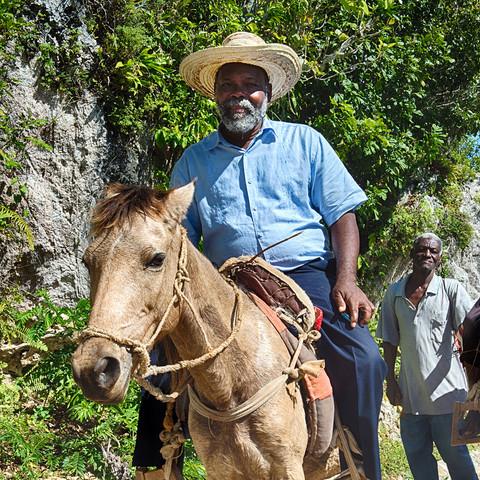 Haiti-0624.jpg