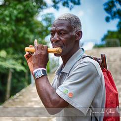 Haiti-0735.jpg