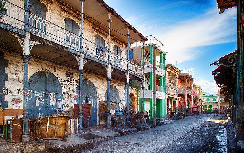 Haiti-0402wix.jpg
