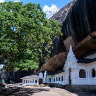Buddhist Heritage Sites