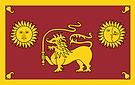 sri-lanka-flag-sri-lanka-flag-sri-vector