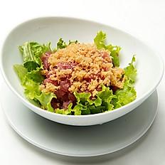 65. Spicy Tuna salad (soniya)