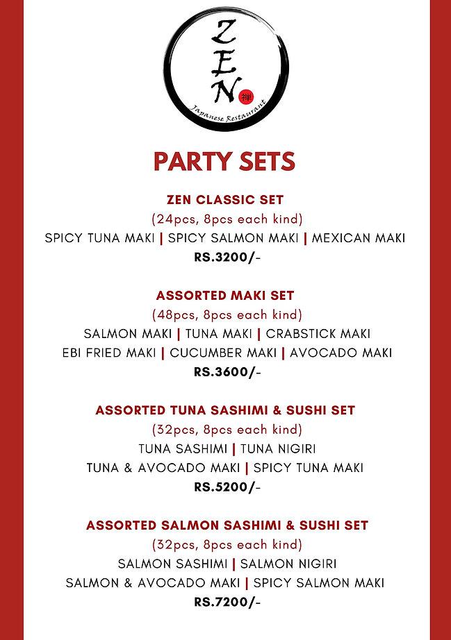 Zen Party Sets-1.jpg