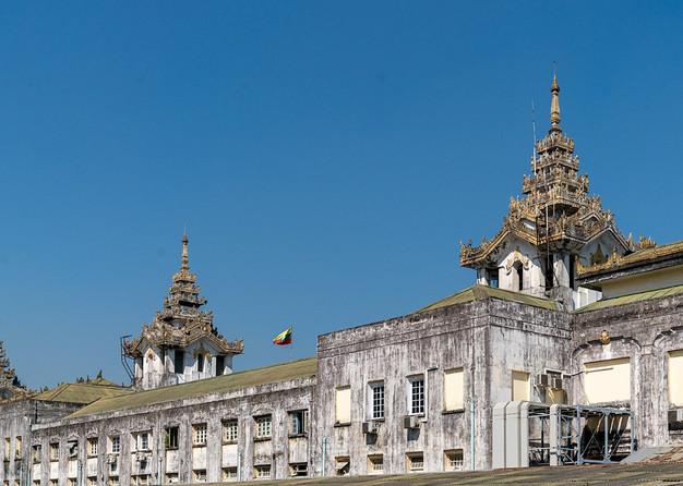 Yangon_021.jpg