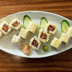 52. Spicy Maki set (12pcs.)