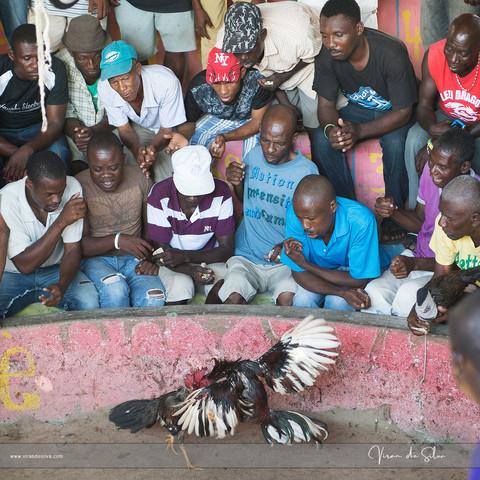 Haiti-0380.jpg