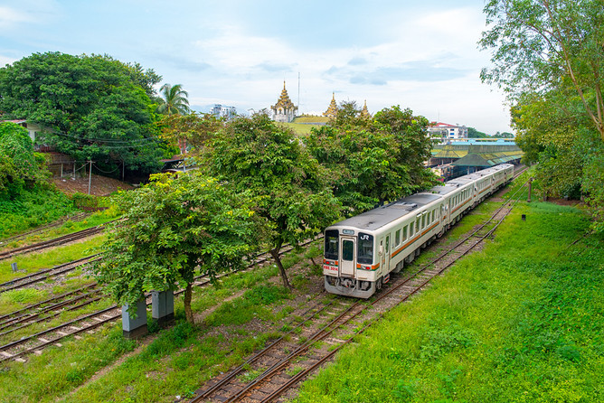 Yangon_015.jpg