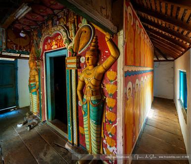 kshethrarama_purana_tampita_viharaya_04