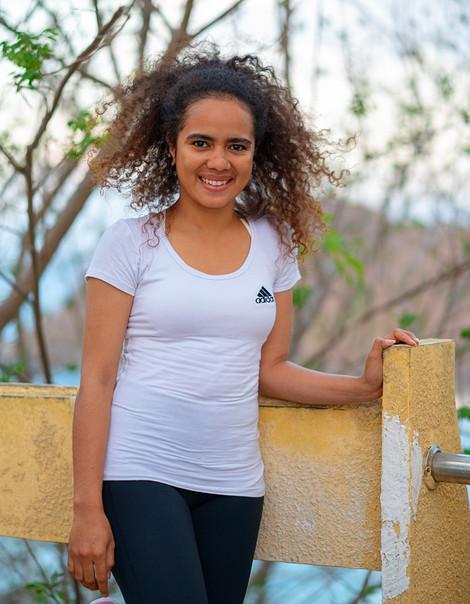 Timor_Leste_12.jpg