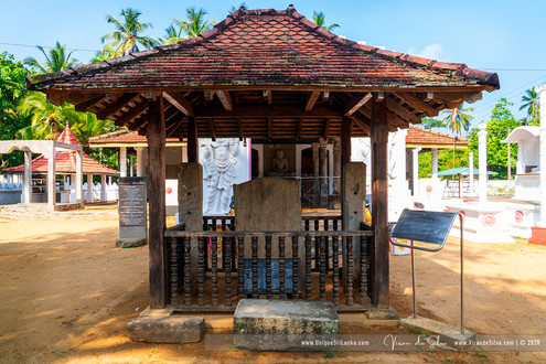 keragala_padmavathi_rajamaha_viharaya_1