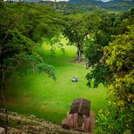 Honduras_039-2.jpg