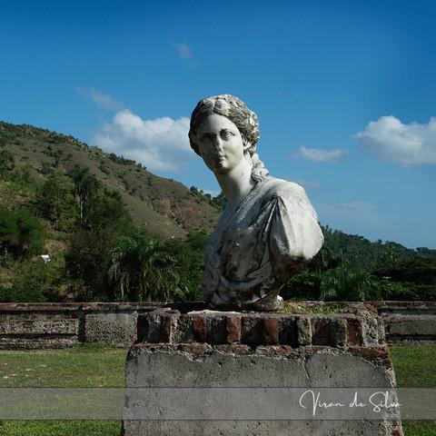 Haiti-0605.jpg