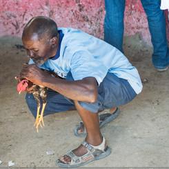 Haiti-0353.jpg