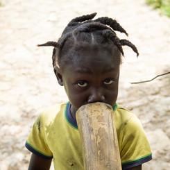 Haiti-0749.jpg