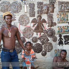 Haiti-0523.jpg