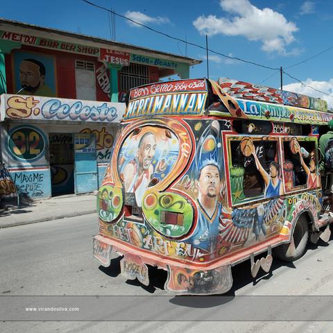 Haiti-0484.jpg