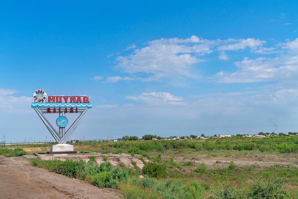 Uzbekistan_29wix.jpg