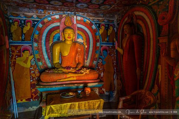 kshethrarama_purana_tampita_viharaya_03
