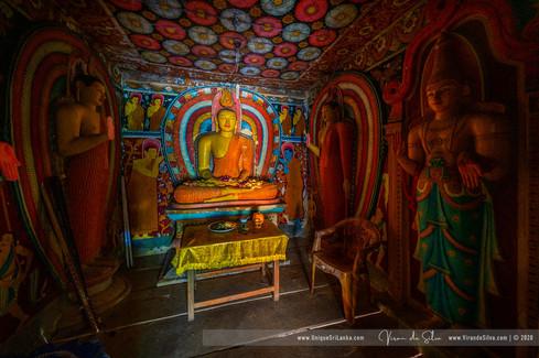 kshethrarama_purana_tampita_viharaya_09