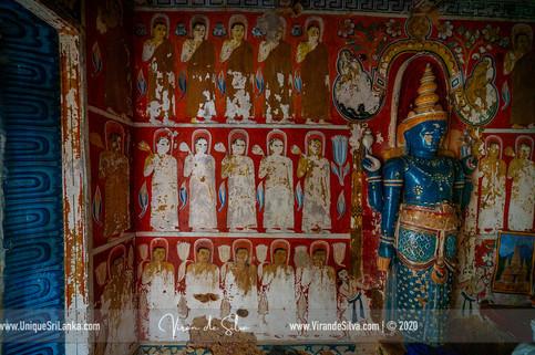 purana_sri_sugatharamaya_tampita_vihara_