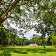 Honduras_028-2.jpg