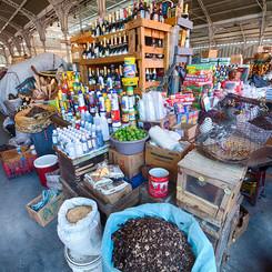 Haiti-0467.jpg