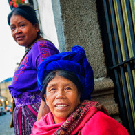 Guatemala_080.jpg