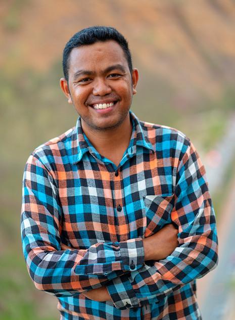 Timor_Leste_17.jpg