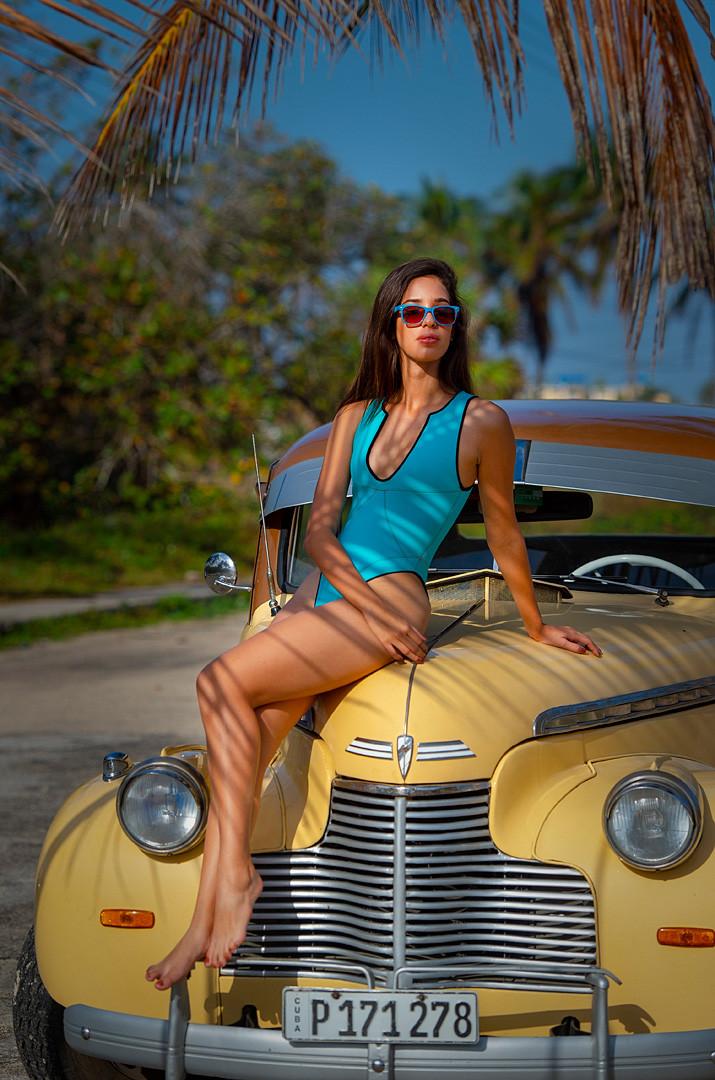 Cuba_321.jpg