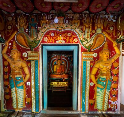 kshethrarama_purana_tampita_viharaya_10