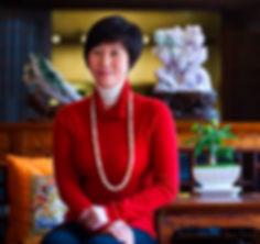 Tsui Yan Ting Jennifer