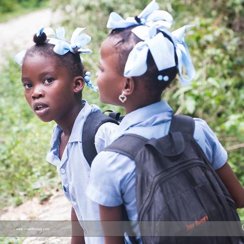 Haiti-0756.jpg