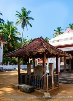 keragala_padmavathi_rajamaha_viharaya_2