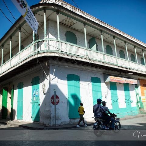 Haiti-0777.jpg