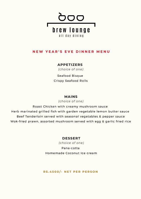 New Year's Eve Menu Brew Lounge.jpg