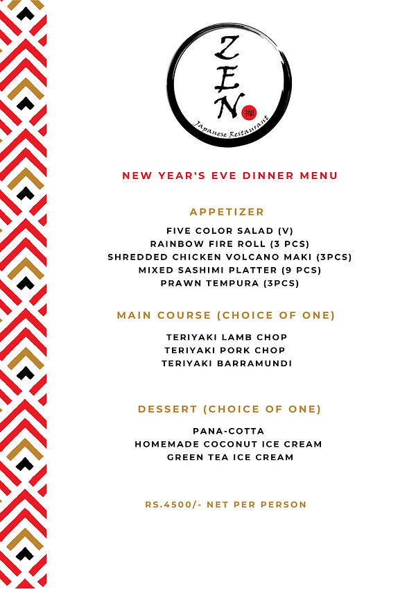 New Year's Eve Menu Zen.jpg