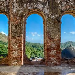 Haiti-0587.jpg