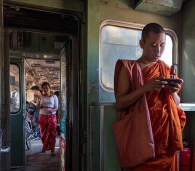 Yangon_117.jpg