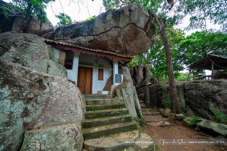 sri_lanka_maligatenna_raja_maha_viharaya